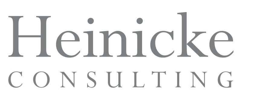 Heinicke-Consulting